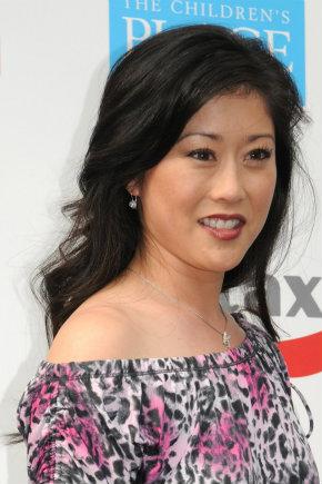 Kristi Yamguchi