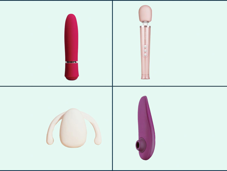 Sex stories friend s mom nipple egg vibrator