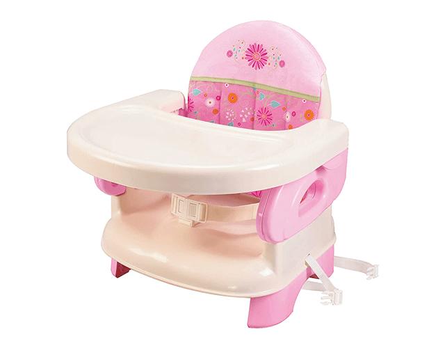 Summer Infant Best Kitchen Booster on Amazon
