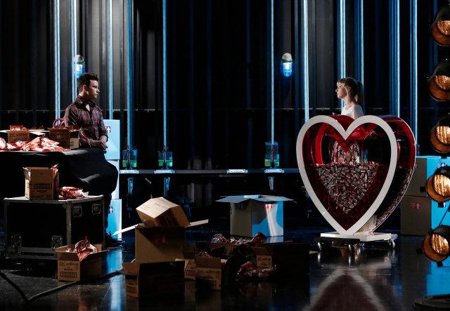 Glee Season 6 Image 17