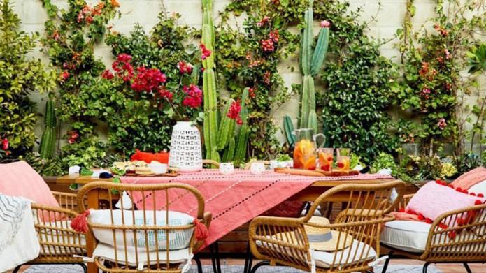 target-patio-furniture