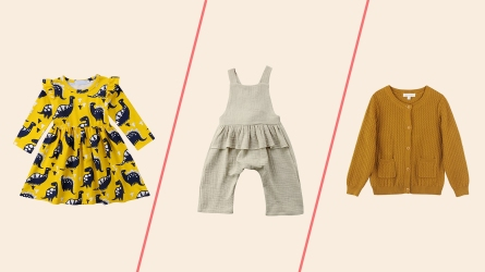 kids-clothing-amazon