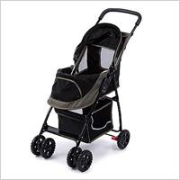 Petco Premium Pet Stroller