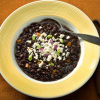 5-Ingredient Quick Dinners