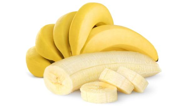 Bananas | Sheknows.ca