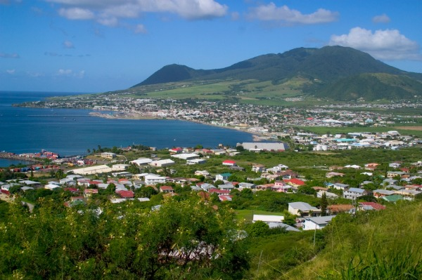 Frequent Flier: Where to stay, eat and play on St. Kitts