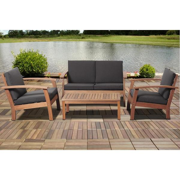 Sam S Club Patio Deals Furniture Playhouses Dining Sets More Sheknows