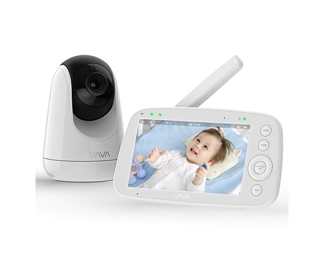 Vava Best Baby Monitors on Amazon