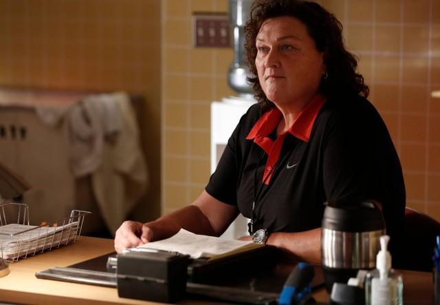Glee Season 6 Image 14