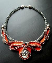 Rebourne Jewelry necklace