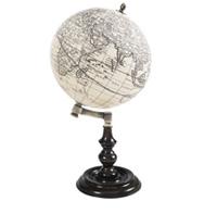 Authentic Models Trianon Globe