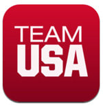 2012 Team USA Road to London