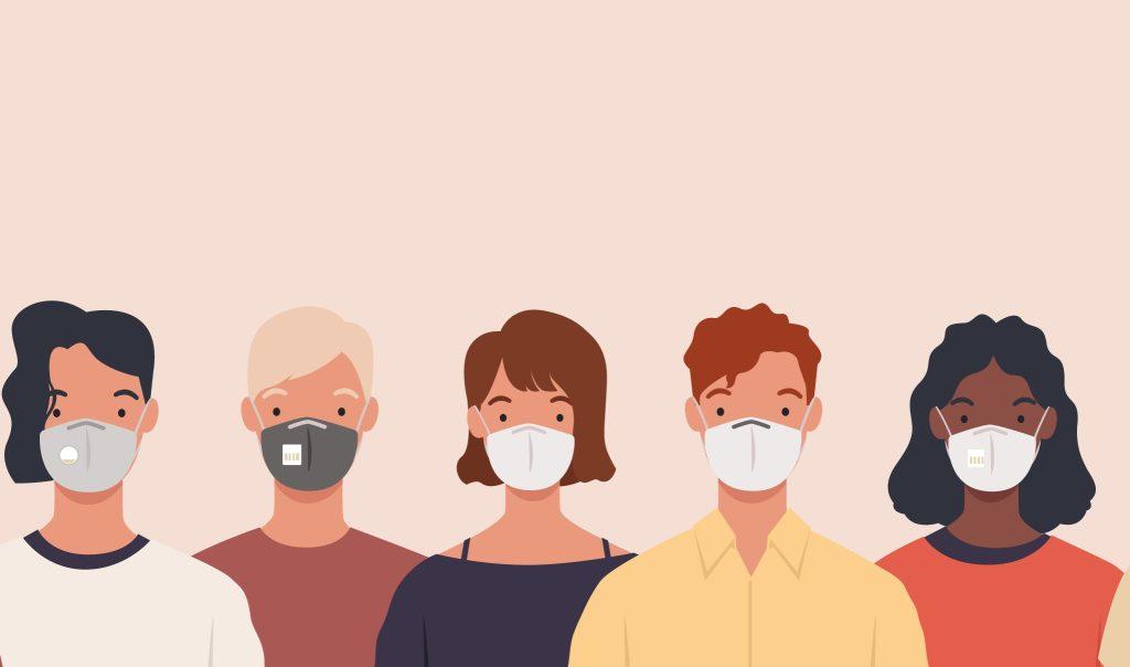 when-wear-mask-in-public-advice-cdc