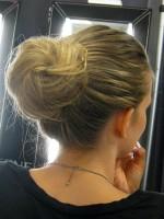 Rudsak - Hair