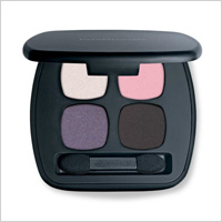 Bare Minerals READY Eyeshadow 4.0 in The A-List, $30