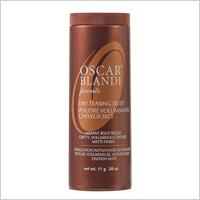 Oscar Blandi Pronto Dry Teasing Dust (ulta.com, $23)