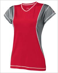 FILA Vienna Sport Shirt