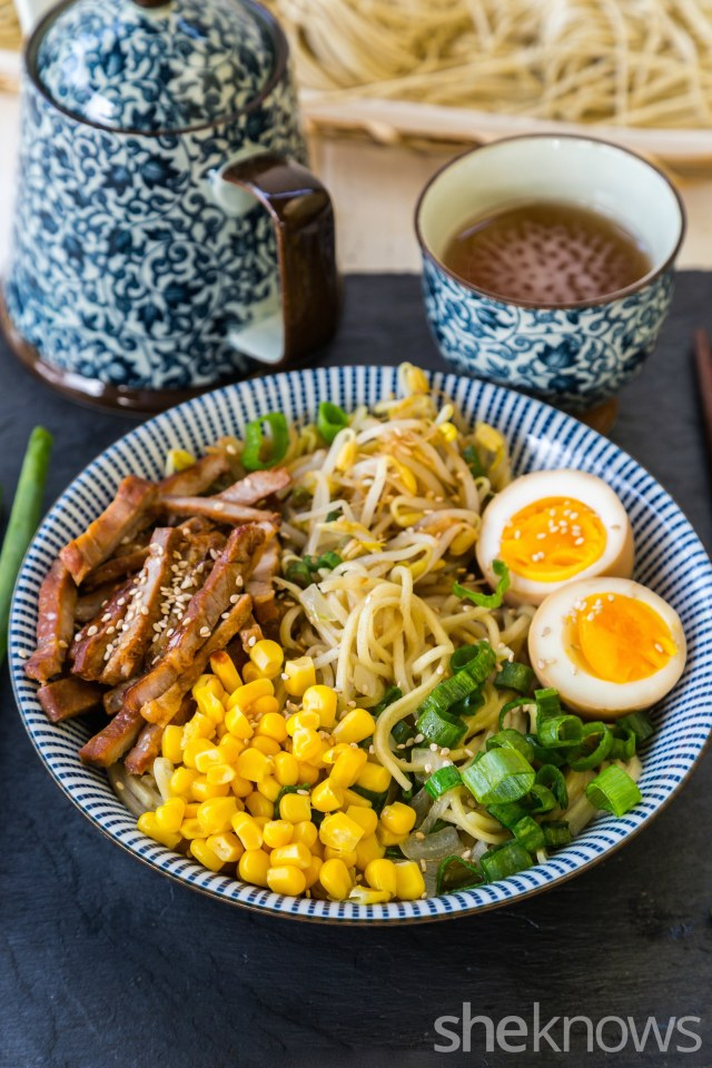 miso-ramen-vertical-with-noodles