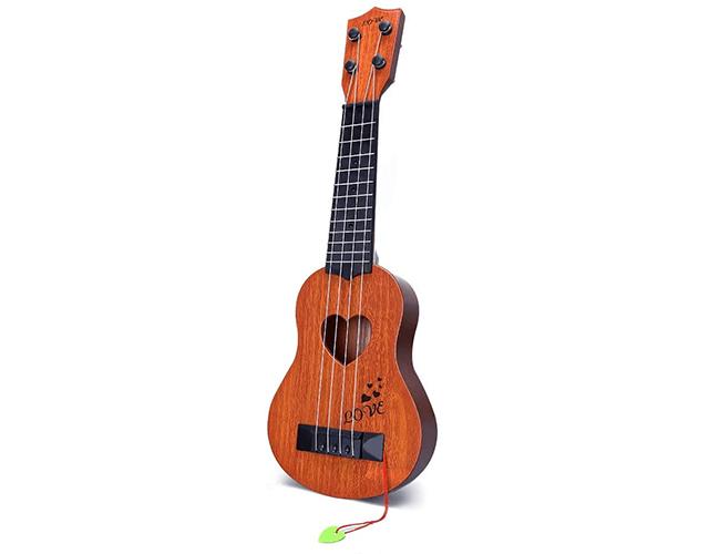 Yezi Best Guitar for Kids on Amazon