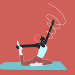 yoga-mouvements-assis-stress-anxiété
