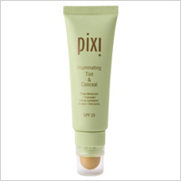 Pixi Illuminating Tint & Conceal