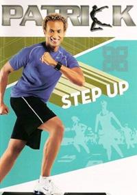 Patrick Goudeau Step Up,