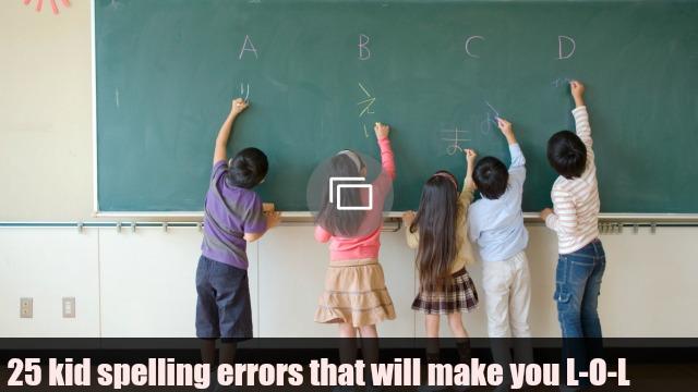 kids-at-chalkboard