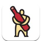 Wine.com app