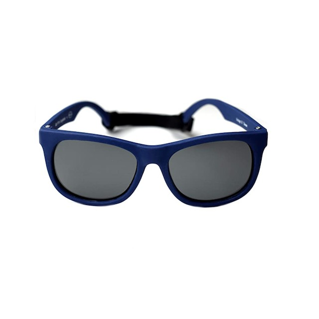 BIB-ON First Sunglasses for Infant and Baby