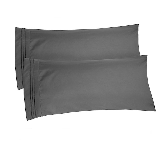CGK Unlimited Store King Size Pillow Cases
