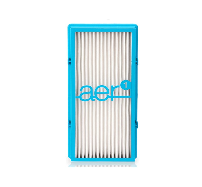 Holmes AER1 HEPA Type Total Air Filter