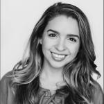 Cristina Montemayor headshot