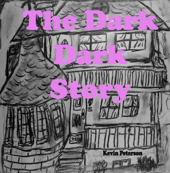 The Dark Dark Story