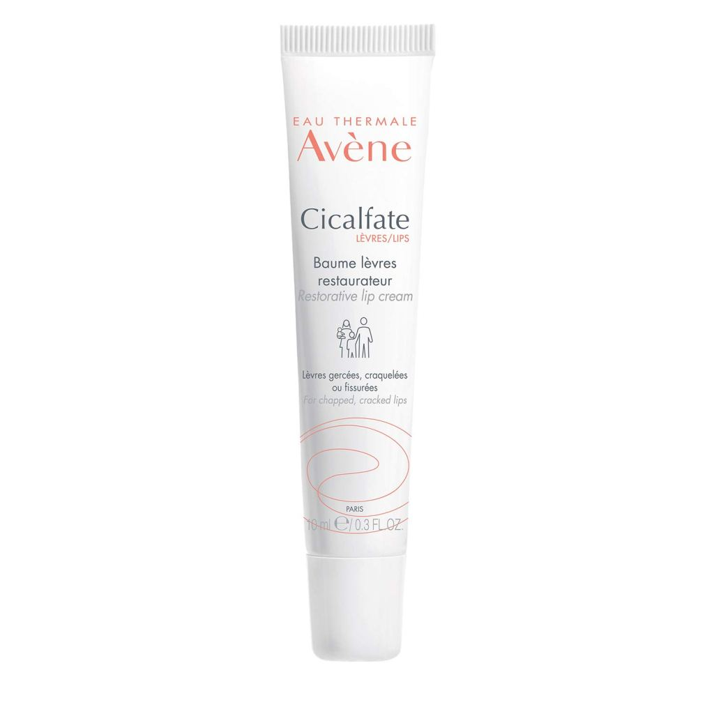 Eau Thermale Avene Lip Cream