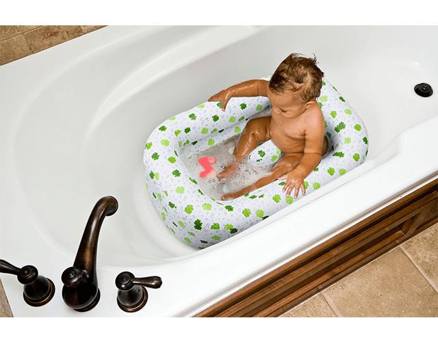 Mommy's helper best baby bathtub seat amazon