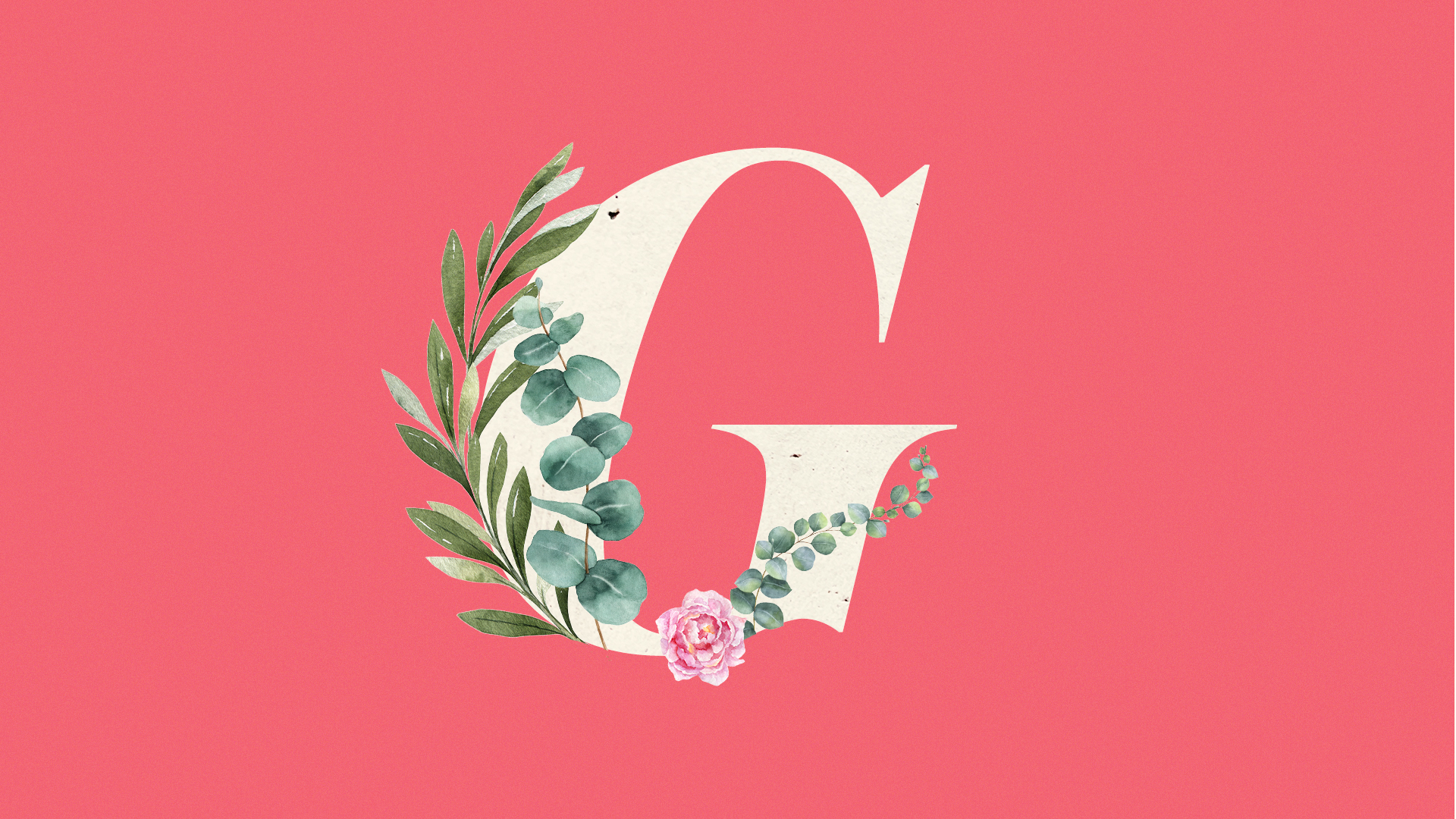 Gorgeous 'G' Names for Graceful Babes of Any Gender