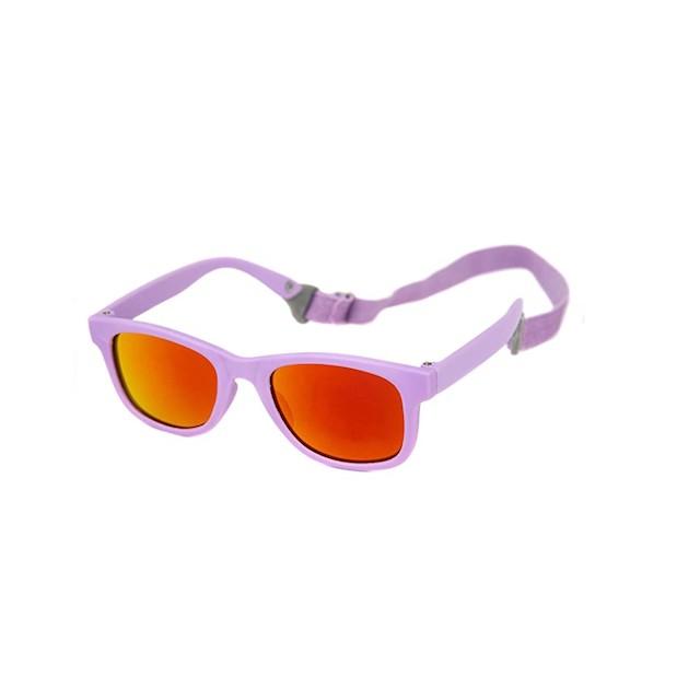 Baby Solo Baby Sunglasses