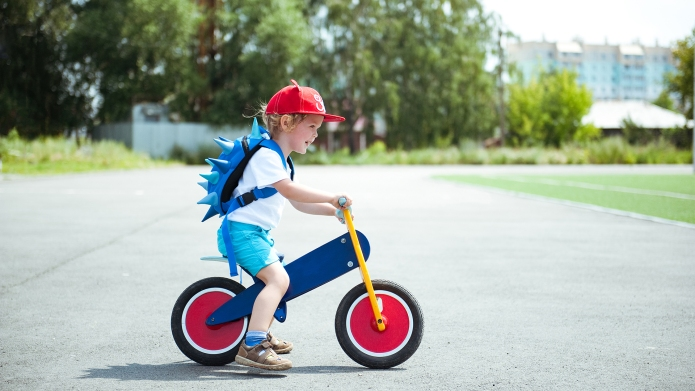 Best baby balance bikes for 2