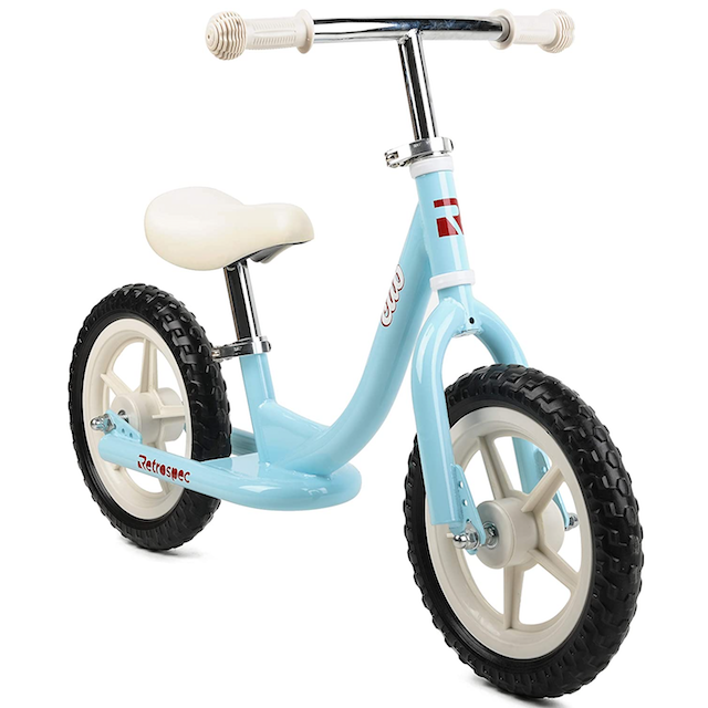 best-balance-bikes-retrospec