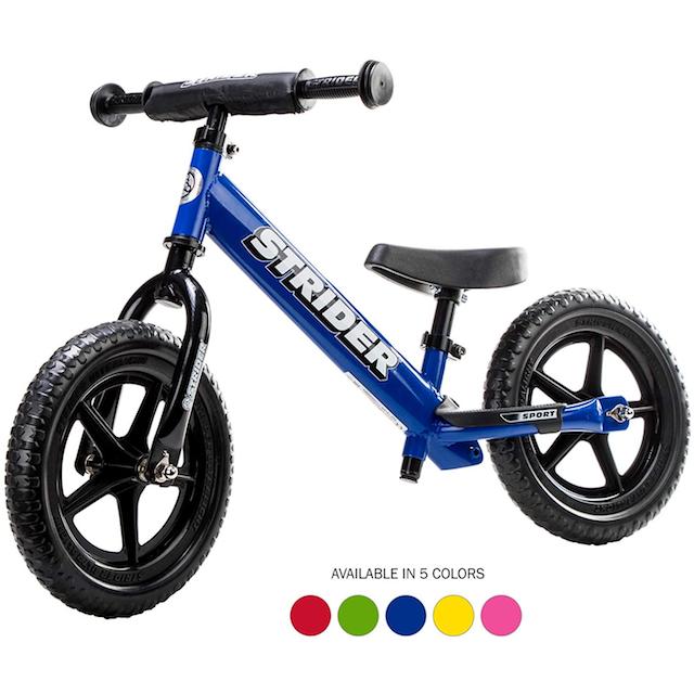 best-balance-bikes-strider