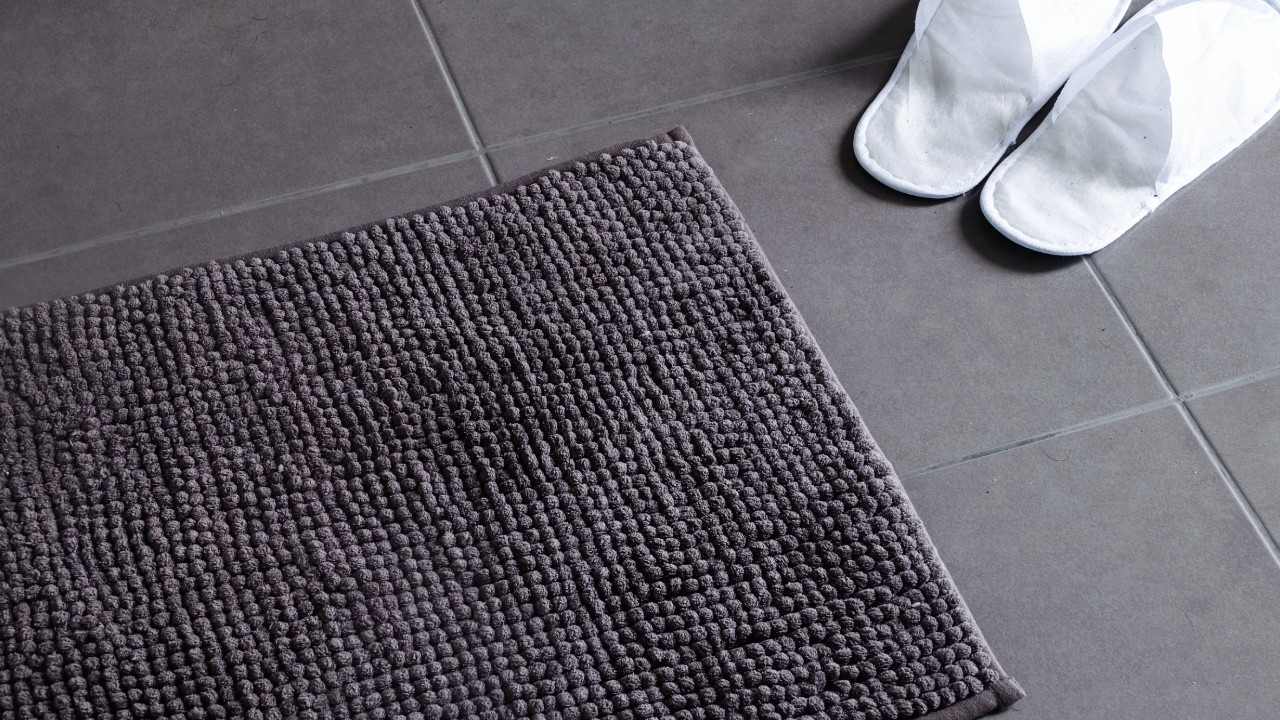 The Best Bath Mats That You Can Buy On Amazon Sheknows