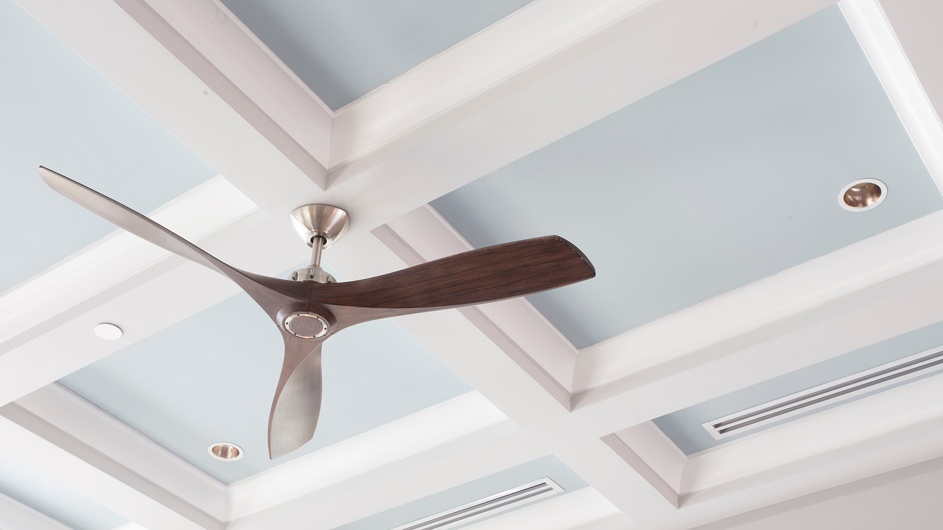 The Best Ceiling Fans With Remote