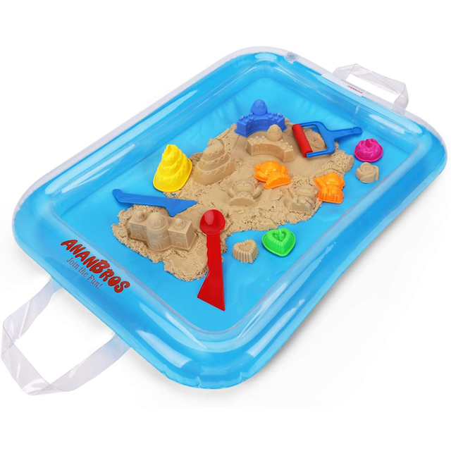 best-kinetic-sand-tools-ananbros