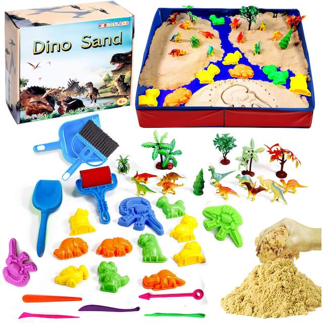 best-kinetic-sand-tools-kiddosland