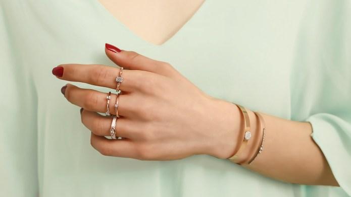 Best mantra bracelets on Amazon
