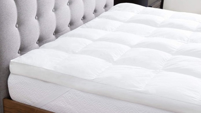 Best Soft Mattress Toppers on Amazon