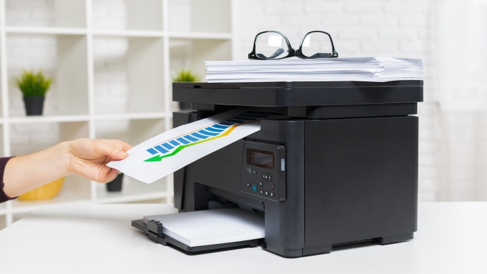 Best page scanners on Amazon