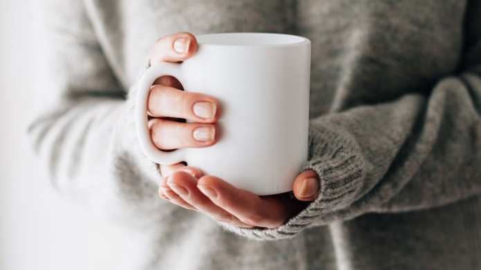 Best Single-Serve Coffee makers on Amazon