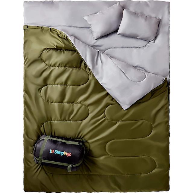 best-sleeping-bag-sleepingo