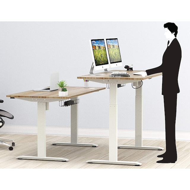 best-standing-desk-SHW